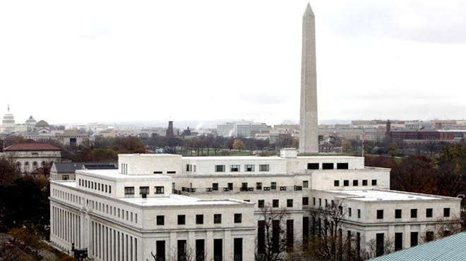 Federal-Reserve-Building-04-From-Afar
