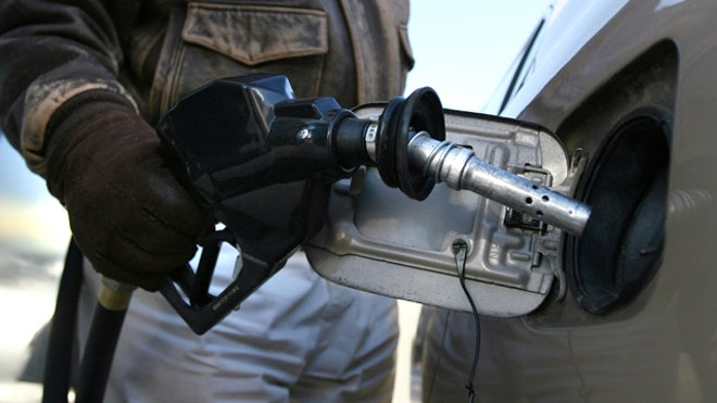 Fill-Car-Gas-Prices-Closeup-Energy