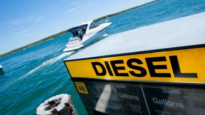 Gas-Diesel-Pump-Boat