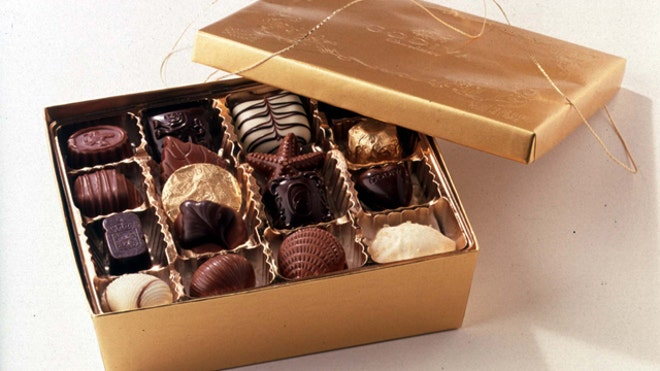 GodivaChocolates