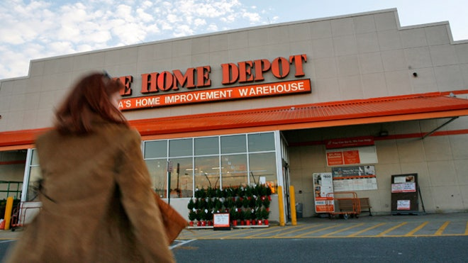 Home-Depot-Home-Improvement-Retail-Store-02