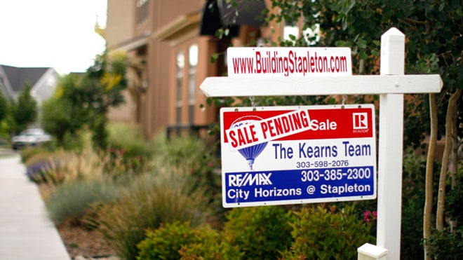 Home-Sales-Sign-Real-Estate-01