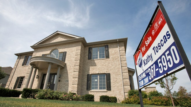 Home Sales Sign Real Estate 04 FBN