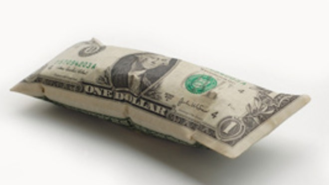 Inflation-Dollar-276