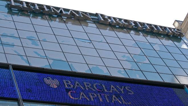 Lehman-Brothers-Barclays