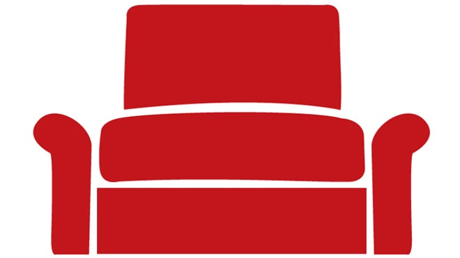 Logo-Chair-Red