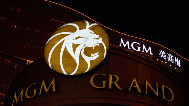 MGM-Grand-Macau-Resort