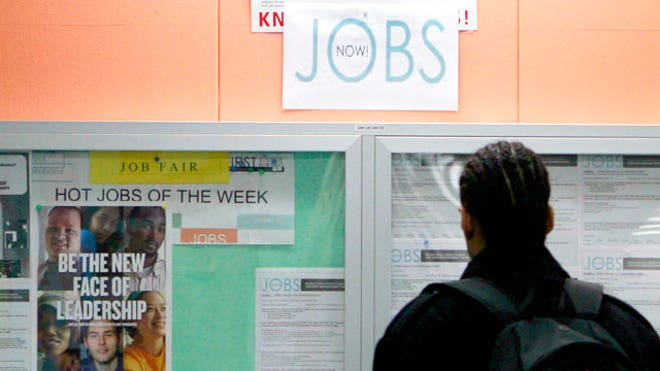 Man-Looking-Employment-Opportunities