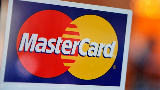 MasterCard-Logo-Store-Window-Credit-Card