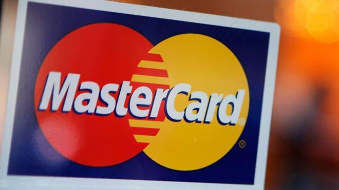 MasterCard-Logo-Store-Window