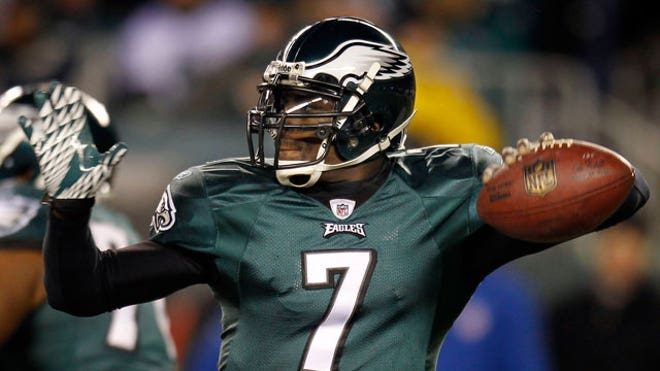 Michael-Vick-Eagles
