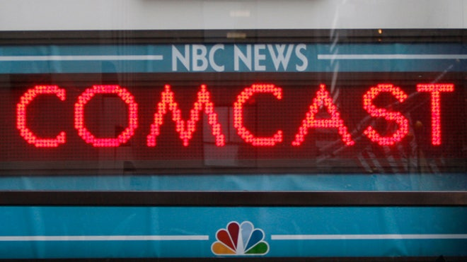 NBC-News-Sign-Comcast