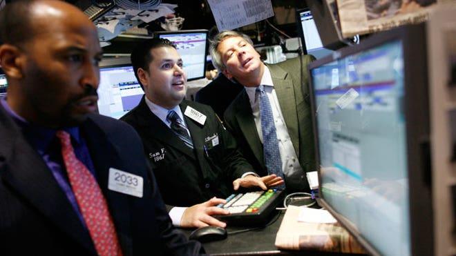 NYSE-Trader-039-Looking-Computer