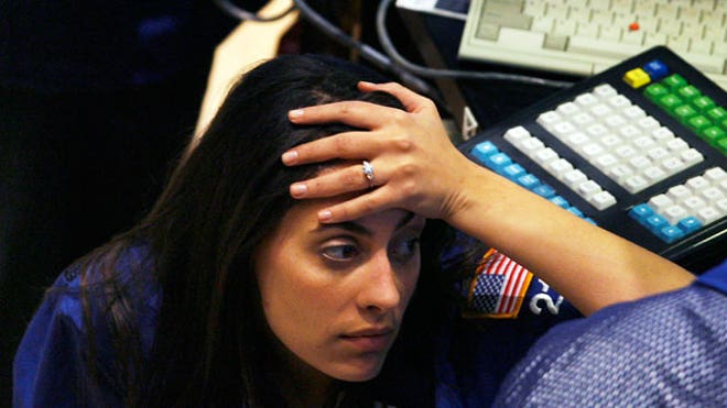 NYSE-Trader-052-Stressed
