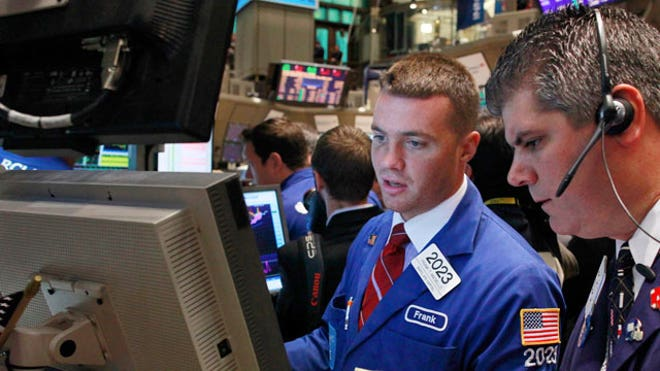 NYSE-Trader-057-Working