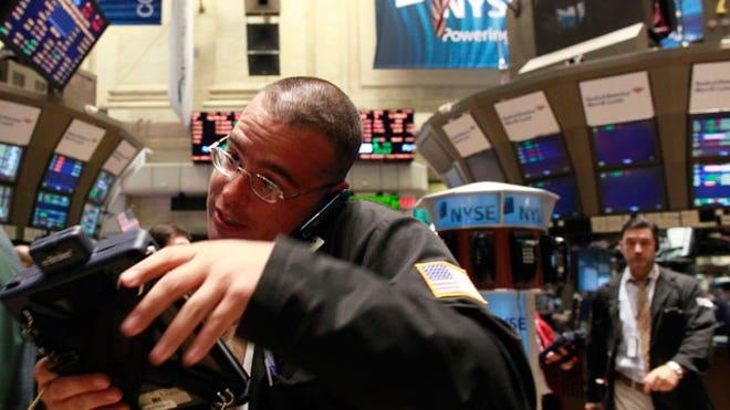 NYSE-Trader-058-Reading