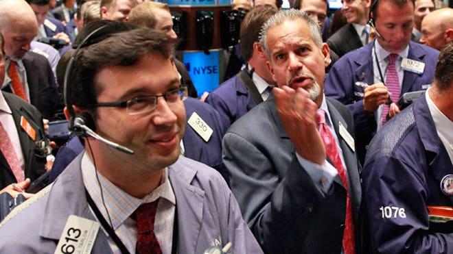 NYSE-Trader-065-Happy