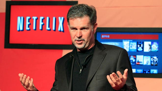 Netflix-CEO-Reed-Hastings-Movie-Streaming