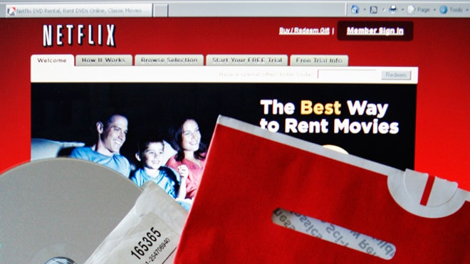 Netflix-Movie-Web-Streaming-Rental-Envelope-Laptop