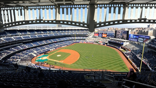 New-Yankee-Stadium-Baseball-Sports