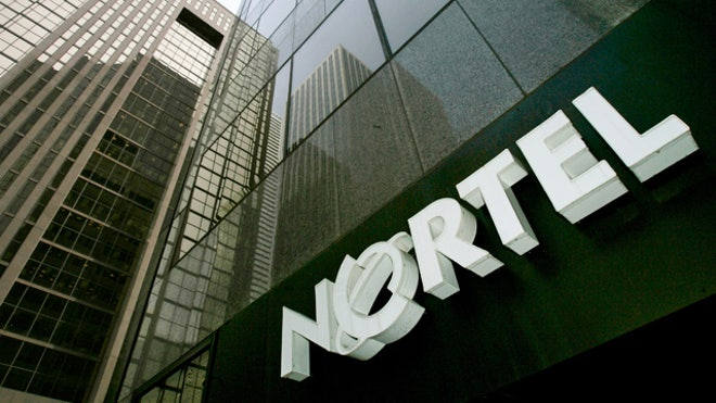 Nortel-Networks-Logo-Headquarters
