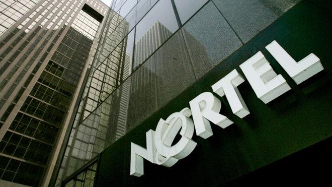 Nortel-Networks-Logo-Headquarters