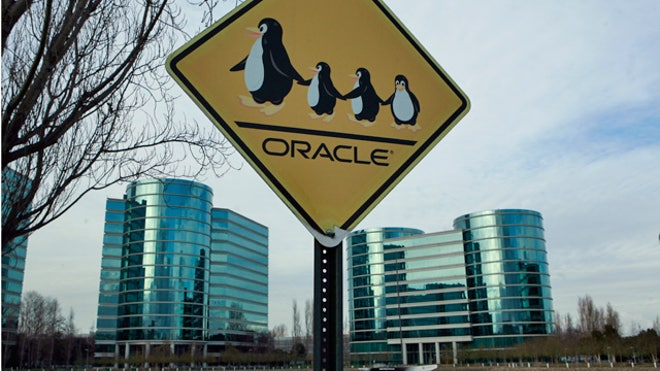 Oracle-Sign-Headquarters-Software