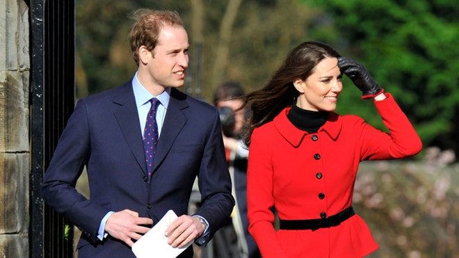 Prince-William-Kate-Middleton-fiance