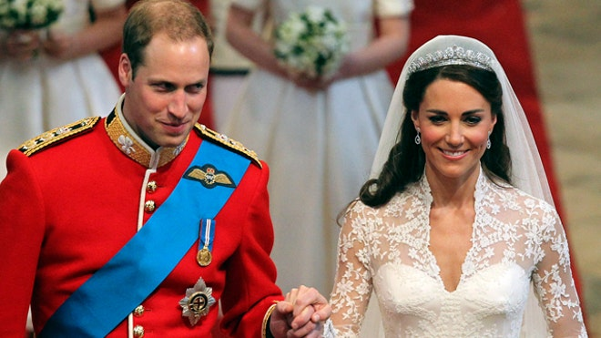 Prince-William-Princess-Kate-Middleton