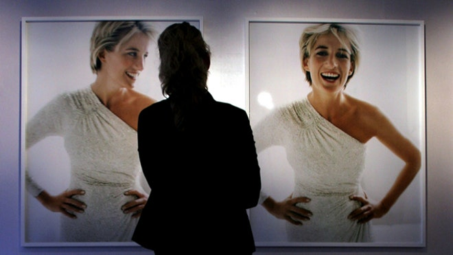 Princess-Diana-photographs