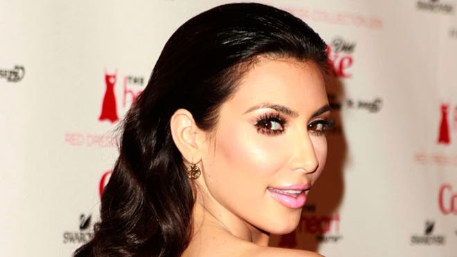 Reality-Star-Kim-Kardashian