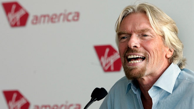 Richard-Branson-Virgin-America