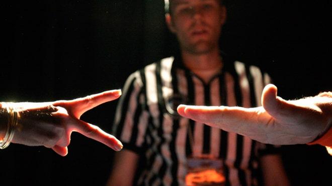 Rock-Paper-Scissors-Championships