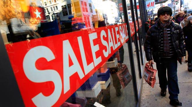 Sale-Sign-Store-Retai-01l1