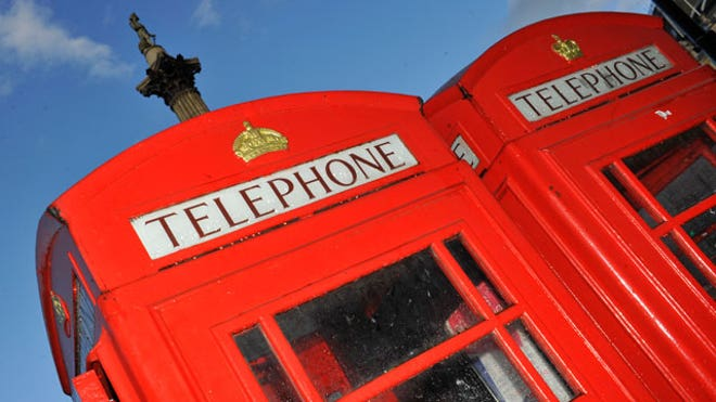 Telephone-Booths-London-England