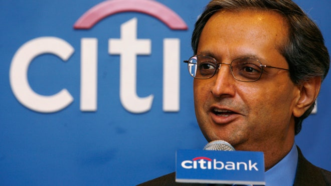Vikram-Pandit-citigroup-ceo-finance-02