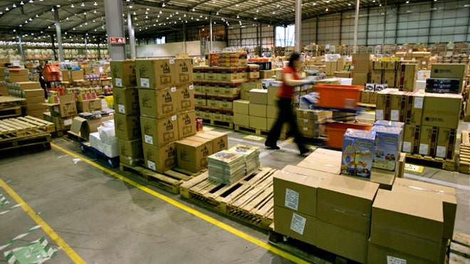 Warehouse-Boxes-Inventory-Retail