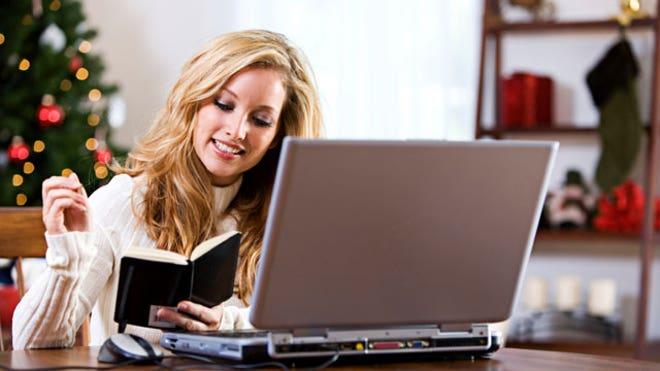 สร้างเว็บไซต์ระบบสำเร็จรูปในการทำธุรกิจออนไลน์