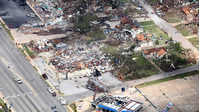 alabama-tornado-aerial-view