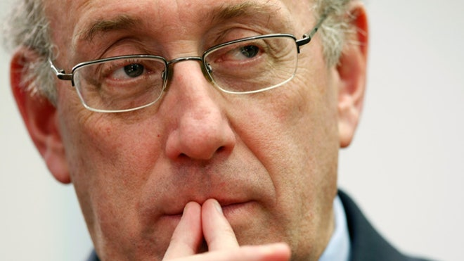 bp-fund-Pay-Czar-Kenneth-Feinberg