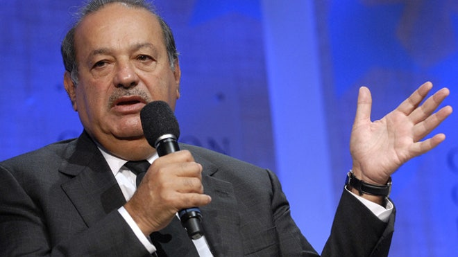 carlos-slim-billionaire-chairman-telmex-telecommunications