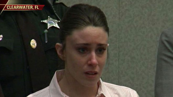 casey-anthony-verdict