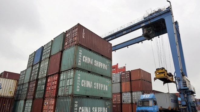 china_trade_imports