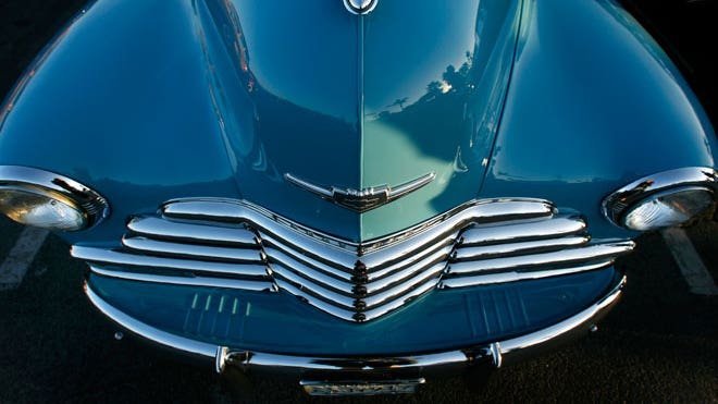 classic-car-chevy-1947