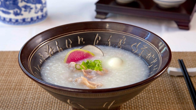 hilton-huanying-congee