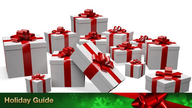 holiday-guide-presents