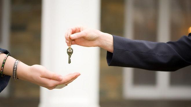 home_keys