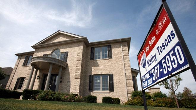 home_sales_02