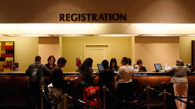 hotel-guest-registration