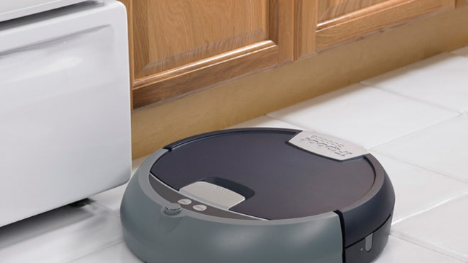 iRobot-Scooba-in-kitchen